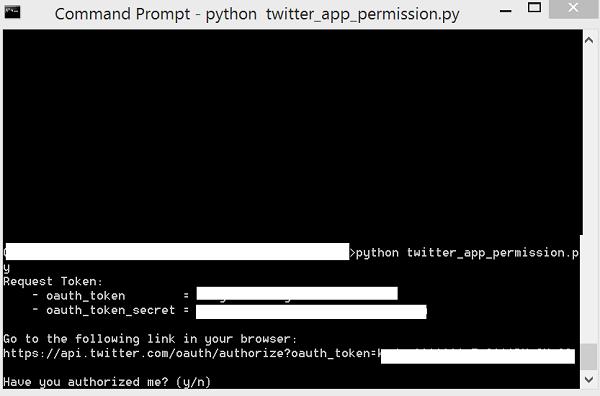 command-line-run-python-code1
