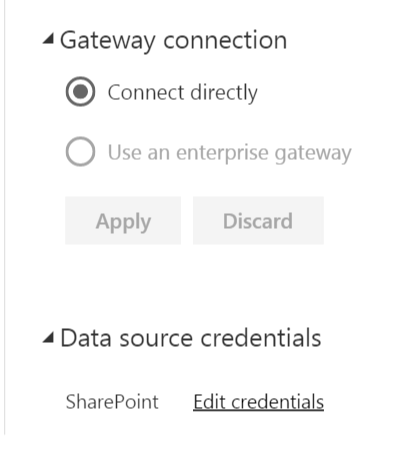 gateway_connection