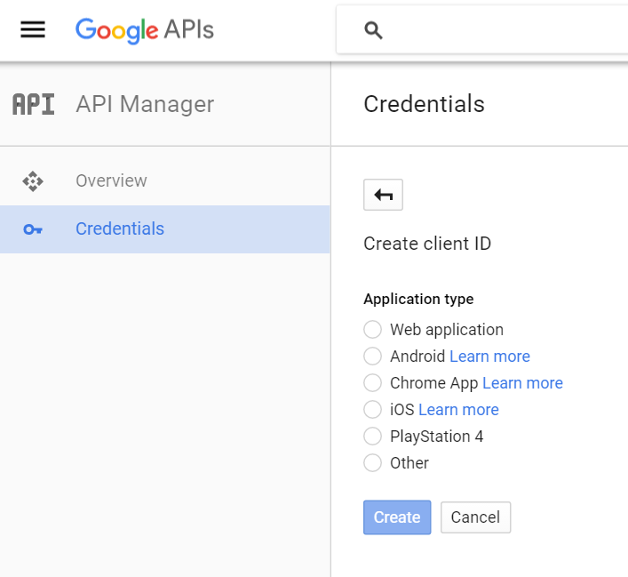 How to use Google Adsense API to download Adsense data | One data at