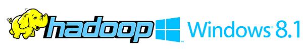 Installing Hadoop on Windows 8.1