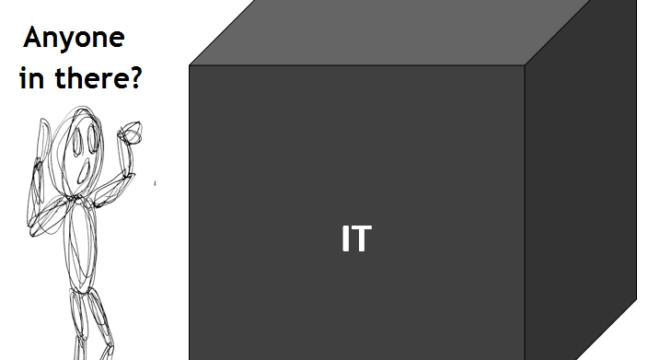 bi-black-box-snip